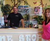 Princess Elsa to visit grand opening of One Stop Kids Shop