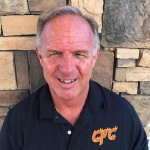 Kevin Ward has over 30 years experience in the fitness industry as well as several degrees and certifications. All to help members achieve their goals.