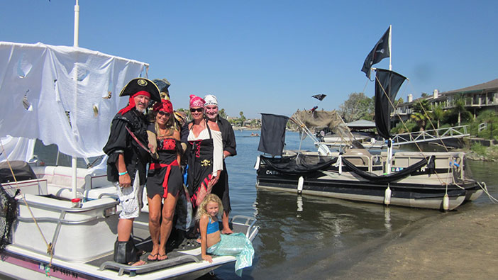 A7-PIC-4-pirates-IMG_1245