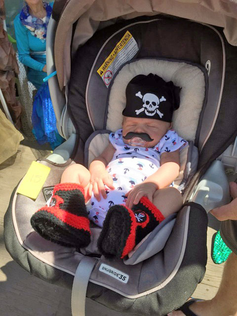 A7-PIC-9-Baby-pirate-by-Lyne-Hall