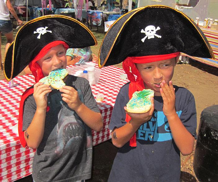 pirates-1205