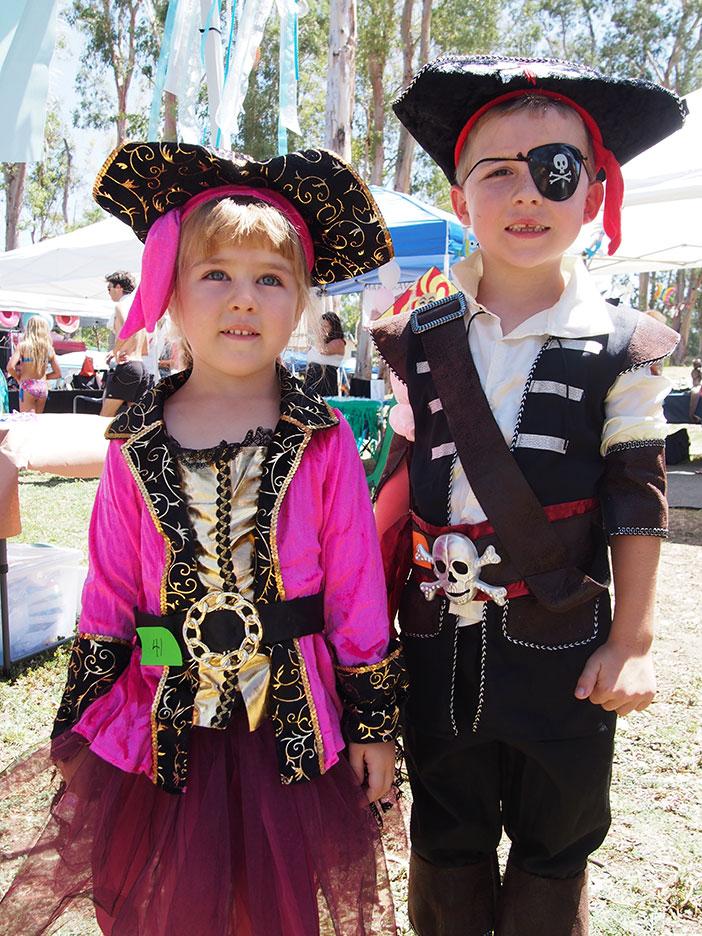 pirates-P1010145