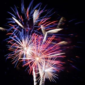 4th-fireworks10-by-Lindsey-Billheimer
