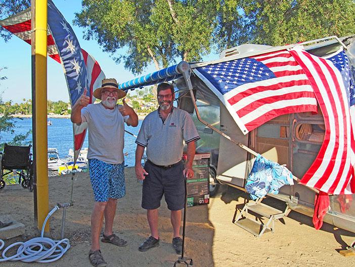 A1-PIC-104-RV-flag-men-DK