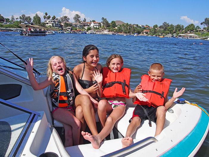 A1-PIC-66-boat-kids-DK-best