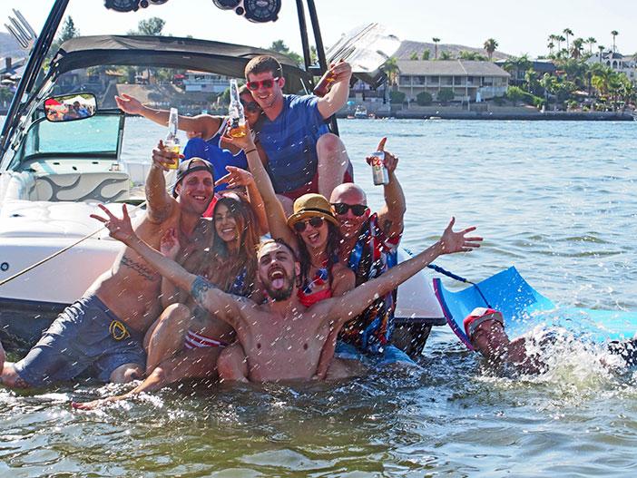 A1-PIC-80-fun-boat-grp-DK-best