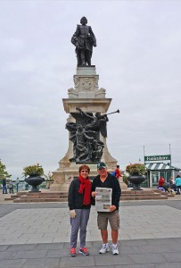 A41-PIC-3-with-monument