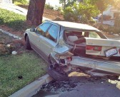 Drunk drivers take damaging toll on neighbors community