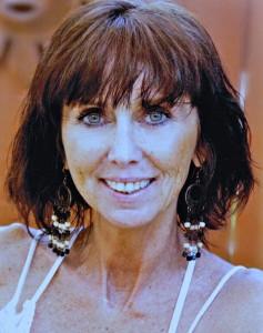 Lynnell Henderson
