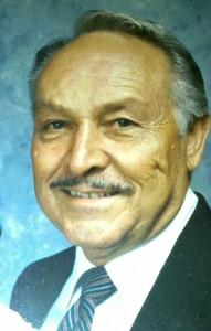 Lucio Tiberio