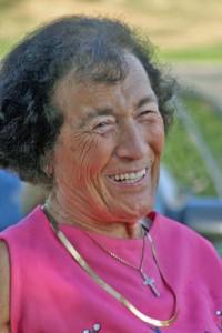 Marian D'Onofrio