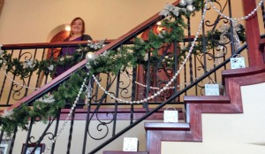 A71-PIC-holiday-houses-wanted-stairs