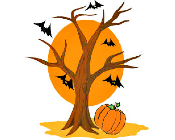 provided by  Pat Elliano  Week of  October 7 to 13  2015