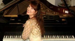 Linda Gentille