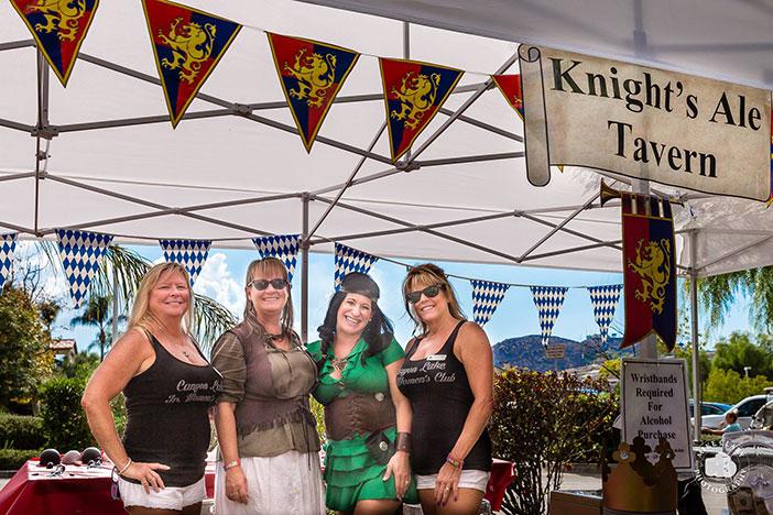 Ren-Knights-Ale-Tavern