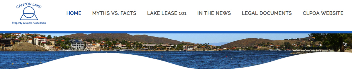 A12 PIC 1 lake lease website