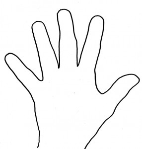 A20-PIC-2-Turkey-hand-outline