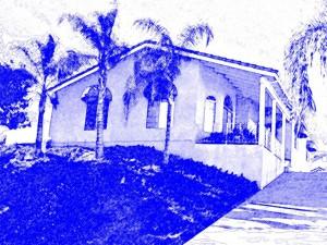 Jose and Carmen Cortez 30043 Point Marina Drive