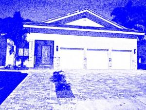 Hansen McCoy, Inc. 22230 Village Way Drive