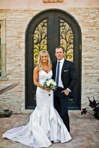Todd-and-Kristin-wedding