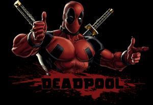 deadpool_