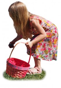 DROPOUT-Easter-girl