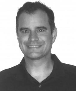 Matt Poland