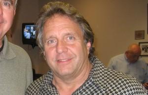 Paul Chenette