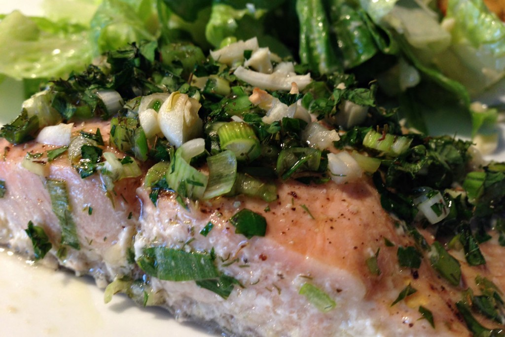 A14-PIC-cook-salmon