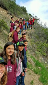 A5-PIC-5-CIMI-hikers-from-Kathy-Blakemore