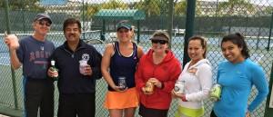 A77-PIC-Tennis-April-Winners-by-Marga-Kidd