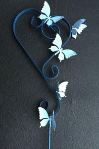 A8-PIC-2-blue-heart