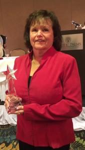A83-PIC-Judy-Thompson-award