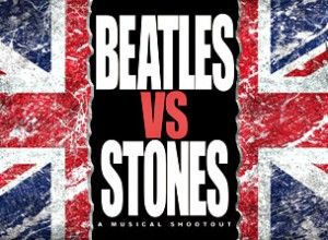 Beatles-vs-Stones-logo