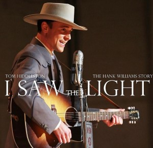 i-saw-the-light-poster-e1459454775912