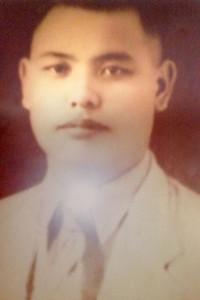 Juan-Lao