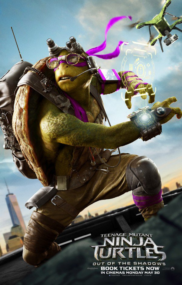 Teenage-Mutant-Ninja-Turtles-Out-of-the-Shadows-21-600x937