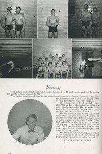 A6-PIC-3-Wamsley-yearbook-page