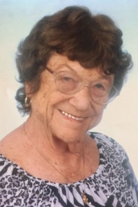 A60-PIC-obit-Beverly-Colson
