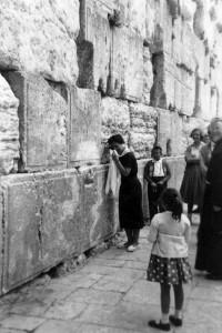 a11-pic-5-wailing-wall
