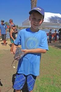 pic-kids-fish-derby-boy-w-fish-35