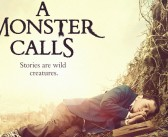'A Monster Calls' a very grim fairy tale