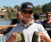 Kids invited to participate in Jr. Bassmasters Tournament