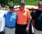 Canyon Lake Chamber to host annual golf tournament