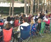 Community invited to Easter Sunrise Service