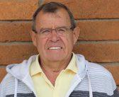 Senator Jeff Stone to honor Canyon Lake veteran