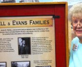 Local museum showcases Canyon Lake history