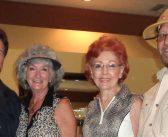 Women's Golf Club announces tourney winners