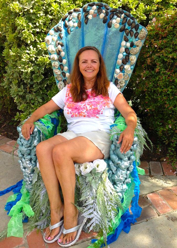 swim with mermaids on saturday at mermaid and pirate pool