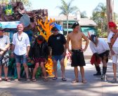 Planning underway for annual Mermaid Festival